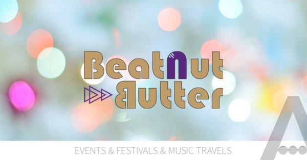 BeatNut Butter
